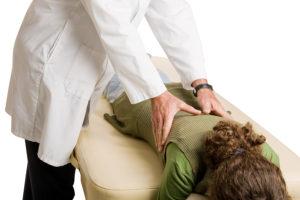 calgary-chiropractors